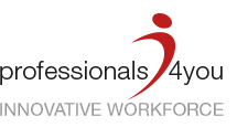 professionals4you - innovative workforce